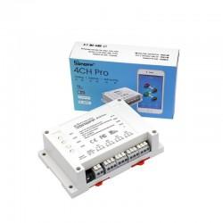 Sonoff Interruptor 4CH Pro Rev2