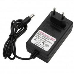 Transformador para para Trotinete/ Bicicleta elétrica/ carros elétricos/ scooter elétrica/ Etc...