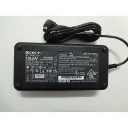Sony Vaio Sony Vaio 19.5V e 7.7 - 150W + Cabo