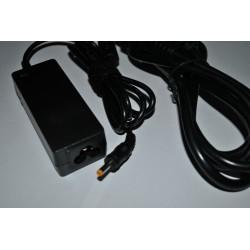 Lenovo IdeaPad S540 + Cabo