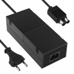 Carregador / Transformador para Consola XBox ONE PE-2221-02MX