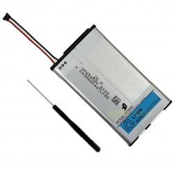 Bateria para Sony Playstation PS Vita PCH-1101