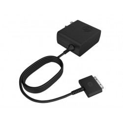 Carregador de 10W PARA HP ELITEPAD 900 G1/G1Q80UT#ABL NET-TABLET PC