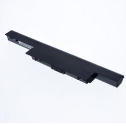 Bateria para portátil Acer Aspire AS10D31 AS10D31 AS10D3E AS10D41