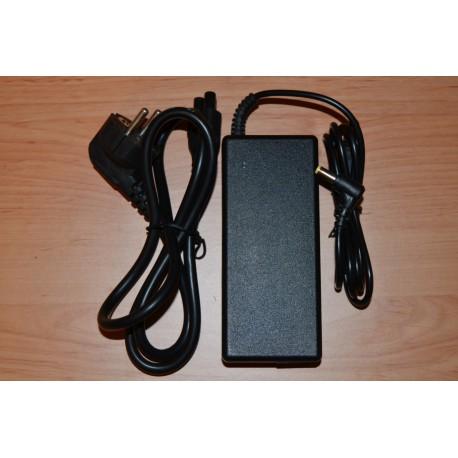 HP DV1000, DV1100, DV1200, DV1300, DV1400, DV1500, DV1600, DV2000 + Cabo