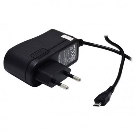 Acer Aspire Switch 10 - SW3-016