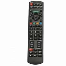 Comando Universal Para TV SHARP