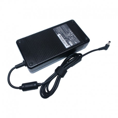 Asus Gaming ADP-230GB B