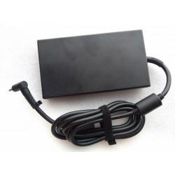 Carregador Para HP OMEN 15T-DC000 + Cabo