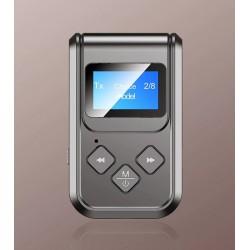 Emissor/Receptor de Sinal Bluetooth