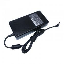 Asus notebook gaming g731gu-79at6