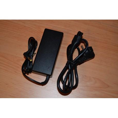 Packard Bell ENTE 11B11Z + Cabo