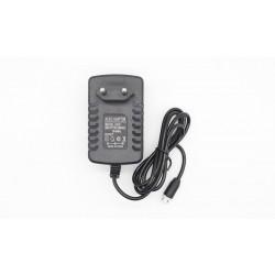 Carregador Micro USB 12V 3A