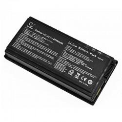 Bateria de Substituição Para Portátil Asus