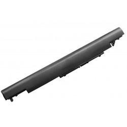 Bateria de Substituição Para Portátil HP