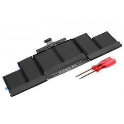 Bateria de Substituição para Portátil Apple