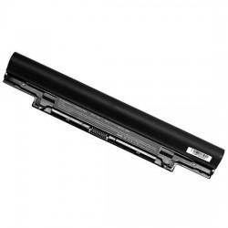 Bateria de Substituição para Portátil Dell