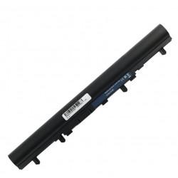 Bateria de Substituição para Portátil Acer 4ICR17/65 / AK.004BT.097 / AK004BT097