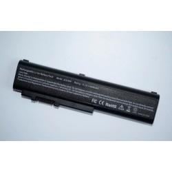 Bateria de Substituição para Portátil Asus 07G0162B1875/90-NQY1B1000Y/90-NQY1B2000Y