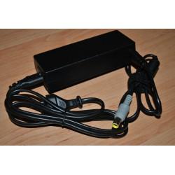 Lenovo thinkpad edge L330 + Cabo