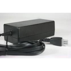 Transformador para Impressora HP 0957-2146 All-in-One+ Cabo