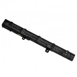 Bateria de Substituição para Portátil Asus A31N1319/D550M/D550MA