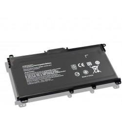 Bateria de Substituição para Portátil HP 920046-121/920046-421/920046-541
