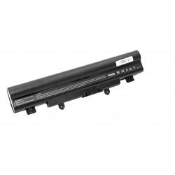 Bateria de Substituição para Portátil Acer 31CR17/65-2/AK.006BT.099/AL14A32