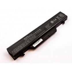Bateria de Substituição para Portátil HP Probook 513129-361/513130-321/535808-001