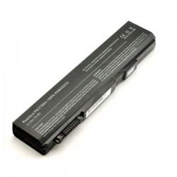 Bateria de Substituição para Portátil Toshiba PA3786U-1BRS/PA3787U-1BRS/PA3788U-1BRS