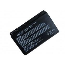 Bateria de Substituição para Portátil Acer BT.00603.024/BT.00603.029/BT.00604.011
