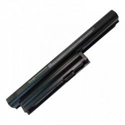 Bateria de Substituição para Portátil Sony PCG-61711W/VGP-BPL26/VGP-BPS26
