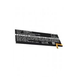 Bateria de Substituição para Telemóvel/Smartphone Wiko TLP15016