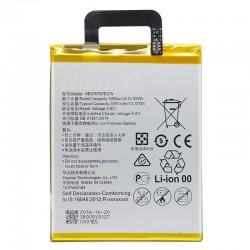Bateria de Substituição para Telemóvel/Smartphone Huawei Honor V8