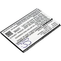 Bateria para Smartphone/Telemóvel ULEFONE