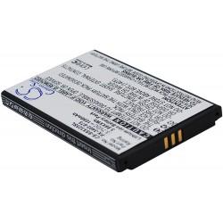 Bateria Para Telemóvel SIMVALLEY