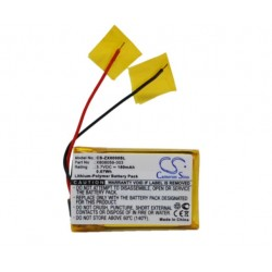 Bateria Para Wireless Headset MICROSOFT/SIEMENS