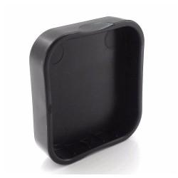Tampa/Capa Protetora para GoPro Hero 5/6/7 Black