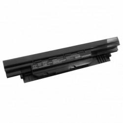 Bateria de Substituição Para Portátil Asus 0B110-00320100/0B11000320100/A41N1421