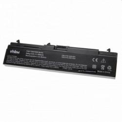 Bateria De Substituição para Lenovo 2516CTO/42T4235/42T4708