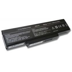 Bateria para portátil MSI