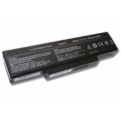 Bateria para portátil Clevo