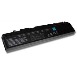 Bateria para portátil Toshiba PA3588U-1BRS/ PA3509U-1BRM