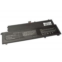 Bateria para portátil Samsung 535U3C-A03/ NP-530