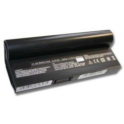 Bateria para portátil Asus Eee PC 1000HA/ 1000HD/ 1000HE