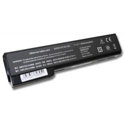 Bateria para Portátil HP Compaq Elitebook 8560P/ 8570P
