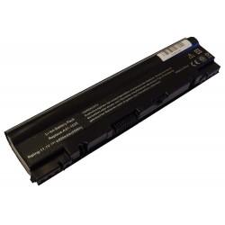 Bateria para portátil Asus Eee PC 1025B/ 1025C/ 1025CE