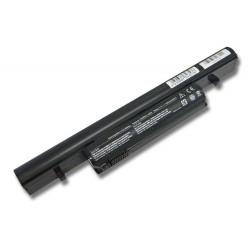 Bateria para portátil Toshiba Tecra R950-ST2N01