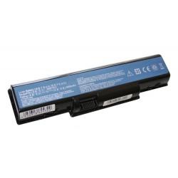 Bateria para portátil Acer Aspire 5735/ 5735Z/ 5737/ 5738/ 4310