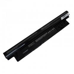 Bateria de Substituição Para Portátil DELL 0MF69/24DRM/312-1387
